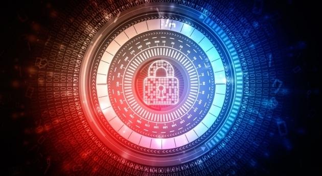 Burkina Faso: levée de 3 millions de dollars pour la cybersécurité