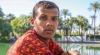 L'artiste de la chanson belge Stromae vient d'annoncer la fin de sa carrière, seulement cinq ans après le lancement son premier album, «Cheese». Dans une interview accordée au site Inrocks, […]