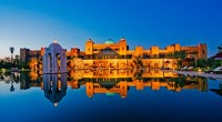 Cette année, le Maroc fait 5,8 milliards de dollars de recette et demeure le leader du tourisme en Afrique. A la fin du mois de novembre, les recettes touristiques dans […]