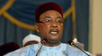 Le 18 décembre de chaque année est l'occasion pour le pays sahélien, le Niger, de commémorer la proclamation de sa République. Cette année, à Agadez, le président Mahamadou Issoufou a […]