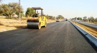 Dans le souci d'en finir avec le problème d'infrastructures routières au Rwanda, le gouvernement met en place un l'initiative d'élargissement des routes de la capitale dès janvier 2017. Dans son […]