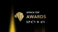 Le magazine panafricain Africa Top Success, lance jeudi 15 décembre 2016, la troisième édition des Africa Top Success Awards. Devenu incontournable dans le paysage médiatique africain, le classement annuel des […]