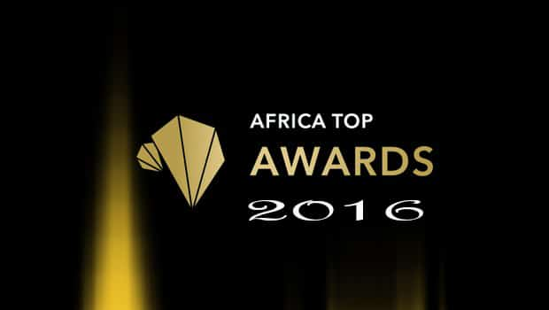 Afrique: lancement de la 3ème édition d'Africa Top Success Awards