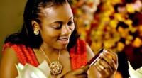 «Le nombre de smartphones en circulation sur le continent africain a doublé en deux ans pour atteindre 226 millions d'utilisateurs», d'après Quartz. L'association GSM qui rassemble 850 opérateurs de téléphonie […]