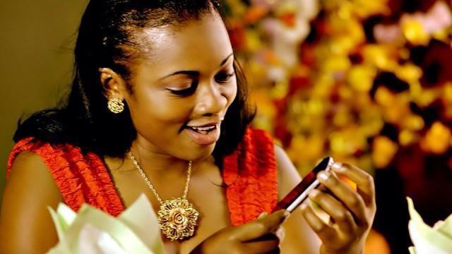 Afrique du sud: des smartphones «100% africain» à 30 dollars