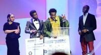 Le film «Agorkoli» du réalisateur ghanéen Francis Yushau Brown a remporté le Prix du meilleur film d'animation lors de l'édition 2016 de l' Africa International Film Festival's Globe Award. La […]
