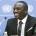 Le rappeur américain d'origine sénégalaise Akon fait une pause avec le showbiz pour se consacrer au développement de l'Afrique. Avec le soutien des investisseurs chinois, le chanteur dit avoir réuni […]