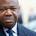 Comme annoncé, les observateurs électoraux de l'Union Européenne ont publié lundi 12 décembre 2016, leur rapport final sur la présidentielle du 27 aout dernier au Gabon. Un rapport qui «remet […]