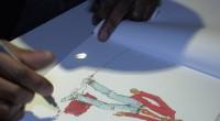 En cette fin d'année 2016, et pendant quatre jours, les Congolais et Africains, amoureux des bandes dessinées (BD) se sont réunis pour la première édition lors du festival international […]