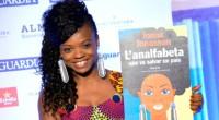 A l'instar de son compatriote Djimon Houssou à Hollywood, la jeune actrice béninoise Bella Agossou a su percer le cinéma espagnol. Avec ses 12 années d'expérience, elle crève l'écran à […]