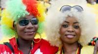 Le match d'ouverture de la CAN 2017 opposera le 14 janvier prochain le Gabon (pays organisateur) et la Guinée-Bissau. Pour assister à cette rencontre, il faudra débourser entre 3 et […]