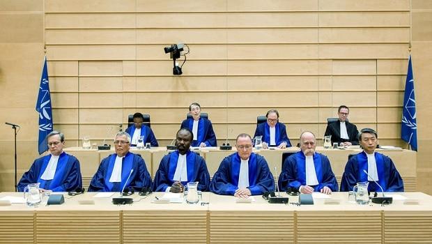 Sénégal: Burundi, Afrique du Sud, Gambie et Namibie déjà hors de la CPI. A qui le tour?