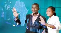 Le Nigeria et 10 autres pays africains sont membres du Partenariat pour un Gouvernement Ouvert. Ils s'engagent pour promouvoir la transparence de l'action publique. Le 4ème sommet du Partenariat pour […]