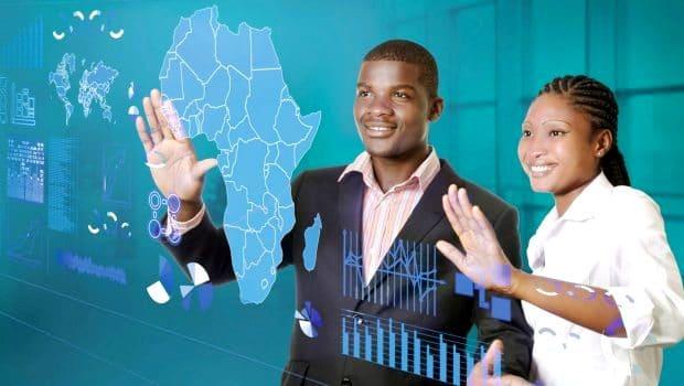 Gouvernance en Afrique: Les TIC au service de «l'innovation démocratique»