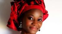 Une jeune femme nigérienne met au point, «Passeport», un magazine de guide de référence africaine. Elle s' appelle Monique Élysée et c'est elle qui eu cette idée ingénieuse. Dans ce […]