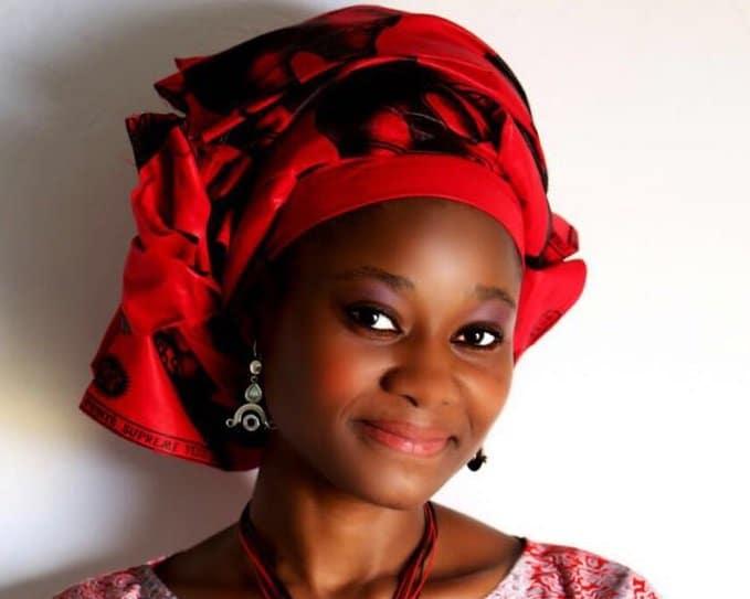 Monique Élysée: son «passeport» fait le tour de 23 pays africains