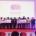 Les rideaux sont tombés sur la 4édition du Forum des jeunes entrepreneurs. Le prix du « Projet entrepreneurial de l'année » est allé à Vieira Luendina avec son projet de […]