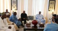 La Gambie se retrouve dans une impasse politique après la vole-face de Yahya Jammeh, qui refuse toujours de céder pacifiquement le pouvoir au président élu Adama Barrow. La délégation de […]