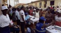 Les Ghanéens élisent leur prochain président ce mercredi 7 décembre. Ouverts depuis 7H GMT, les bureaux de vote devraient être pris d'assaut par 15 millions de citoyens appelés à choisir […]
