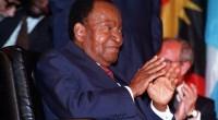 Félix Houphouët-Boignya été le point focal de la scène politique de son pays natal jusqu'au 07 décembre 1993 à Yamoussoukro où il a tiré sa révérence. Cela fait donc 23 […]