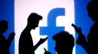 Trente trois (33) millions, c'est le nombre d'utilisateurs Egyptiens présents sur Facebook en 2016, selon une étude réalisée par «Médianet», un cabinet tunisien spécialisé dans le webanalytic. Le pays des […]
