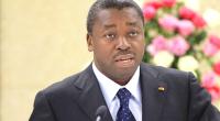 D'entrée de jeu, Faure Gnassingbé est présenté comme le seul fils de l'ancien président togolais le feu Eyadema Gnassingbé, qui a fait carrière dans la politique. Celui-là qui sera porté […]