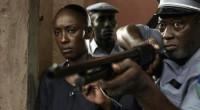 La 25 édition du festival panafricain du cinéma et de l'audiovisuel de Ouagadougou (Fespaco), c'est du 25 février au 4 Mars prochain dans la capitale burkinabé. Cette année, l'événement sera […]
