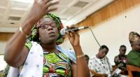 Dans la perspective du sommet Afrique-France prévu en janvier 2017 au Mali, un «Forum genre et développement» réunira du 13 au 15 décembre prochain, les chefs d'états et de gouvernement, […]