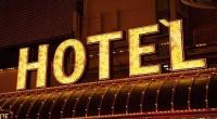Dans la perspective du Sommet de l'Union Africaine que le Niger se prépare à accueillir en 2017, il est annoncé la construction d'environ 600 chambres d'hôtels dans la ville de […]