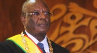 L'année 2016 connaît déjà ses lauréats du prix Mandela. Pour sa large contribution à la consolidation démocratique du nord du Mali par l'accord d'Alger, le président malien, Ibrahim Boubacar Keita, […]