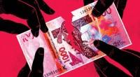 Un sit-in dénonçant le franc CFA et ses conséquences directes, devrait se tenir jeudi 22 décembre 2016 à l'Assemblée Nationale du Bénin à Porto Novo et dans les capitales des […]