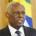 Il avait entretenu un flou total sur sa candidature aux élections générales prévues en 2017 en Angola. Après que le pays ainsi que la communauté internationale aient retenu leur souffle, […]