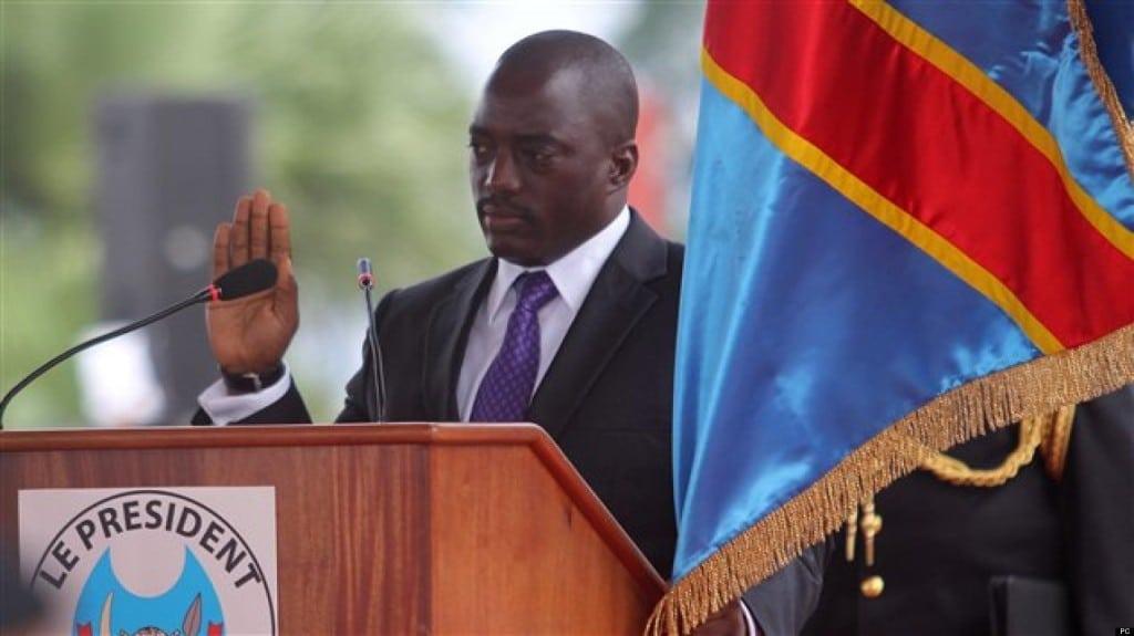 Kabila-Joseph