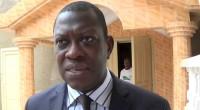 Soixante (60) ans après les indépendances en Afrique, le Franc CFA qui signifie « Franc des colonies françaises d'Afrique », est toujours une réalité pour une quinzaine d'Etats africains. Une […]