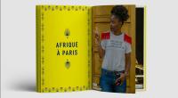 Une jeune femme camerounaise met au point un guide touristique numérique et papier pour mieux repérer les marchés de la culture africaine à Paris. En effet, Paris concentre de vastes […]