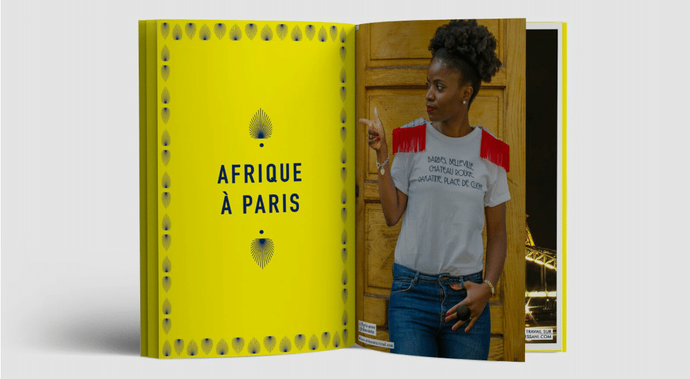Little-africa-le-city-guide-afrique-paris