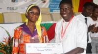 Transformer des problèmes en solution, telle est la philosophie de la jeune Mariama Mamane. Etudiante en eau et assainissement au Burkina Faso, la jeune nigérienne de 26 ans travaille sur […]