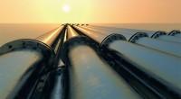 Le Maroc et le Nigeria travaillent sur la construction d'un gazoduc gigantesque sur tout le littoral de l'Afrique de l'Ouest. Ce projet respectant les normes de la protection de l'environnement […]