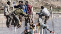 Le Niger est désormais présenté comme «La principale success story», d'après la commission européenne grâce à la forte baisse du flux des migrants dans le pays entre mai et novembre. […]