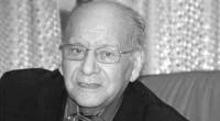Mohamed Tahar Fergani, l'artiste algérien a tiré sa révérence à 88 ans à Paris, mercredi 07 décembre. Il a fait 70 ans de carrière. L'annonce a été faite ce jeudi […]
