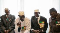 A la suite d'un entretien sur la naturalisation des tirailleurs sénégalais, à Paris, avec le président Macky Sall, mardi 20 décembre, le président français François Hollande affirmait « J'ai demandé […]