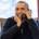 (Africanews)- En 2016, les Américains ont plus admiré leur président Barack Obama que n'importe quel acteur politique dans le pays. Obama décroche ainsi pour la neuvième année de suite cette […]