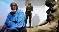 Cinq jours après son décès, Ousmane Sow (photo), la figure emblématique de l'art contemporain africain, a été inhumé mardi dans l'après-midi à Yoff, au nord de Dakar. Plusieurs personnalités politiques […]