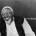 Ousmane SOW a vu le jour en 1935 à DAKAR. Issu d'une famille modeste de dix ans enfants, il fit la majeure partie de son enfance à Reubeus, un quartier […]