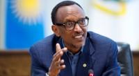 Dans un récent article intitulé Rwanda: Paul Kagame renonce à un 3è mandat, publié sur Africa Top Success, nous avons écrit que « le Président rwandais renonce à briguer un […]