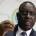 Le président de la République sénégalaise Macky Sall (photo), a officiellement donné mercredi 14 décembre 2016, le coup d'envoi des travaux du projet de construction du Train Express Régional «TER». […]