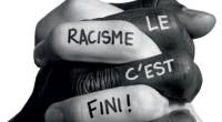 Le Premier ministre tunisien Youssef Chahed s' est exprimé lundi sur le «racisme», un phénomène qui prend de plus en plus d'ampleur dans le pays. Il s'est prononcé en faveur […]