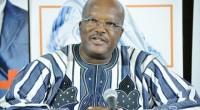 Le président burkinabé, Roch Marc Christian Kaboré, à interagi avec sa population via twitter, mercredi, soit un an après son élection à la tête du pays. Et c'est est une […]