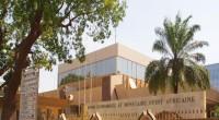 C'est officiel ! Le document portant sur le taux de croissance de la zone UEMOA est en ligne depuis ce 08 décembre. L'Union économique monétaire ouest africaine (Uemoa) attend un […]
