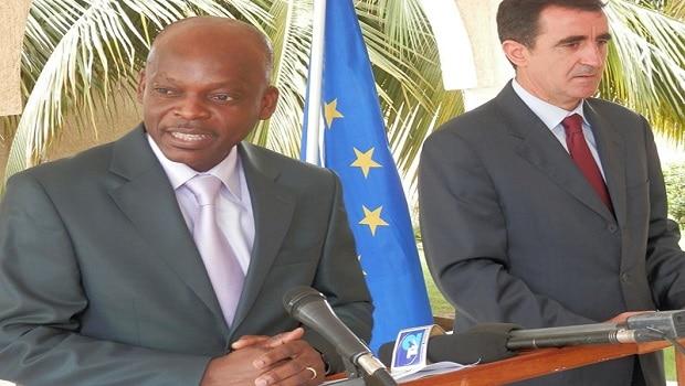 Ue-Togo-Dialogue-Lecanard